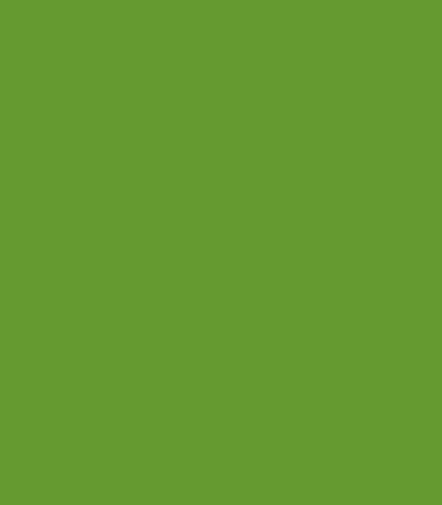 Assist Asia