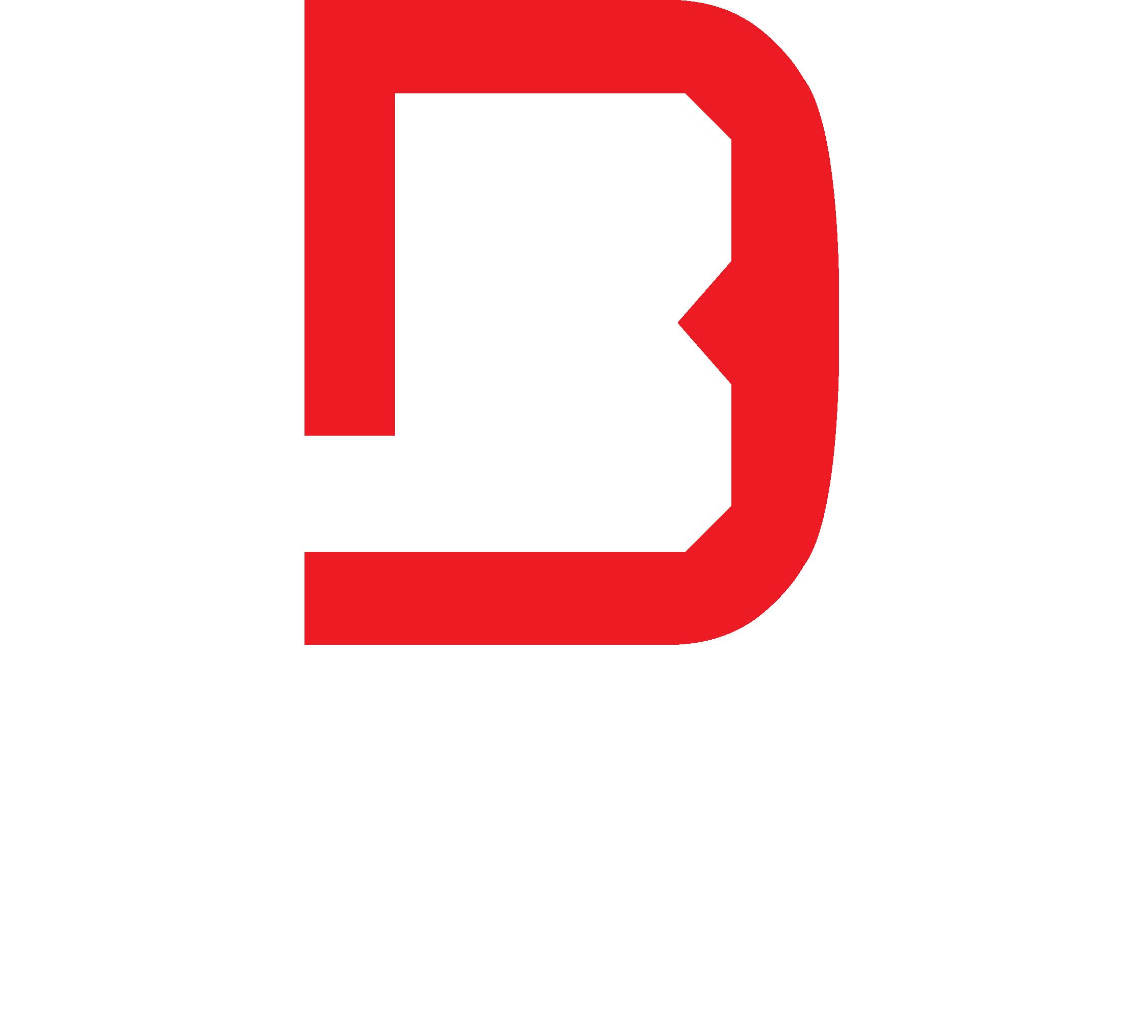 Digibayanihan