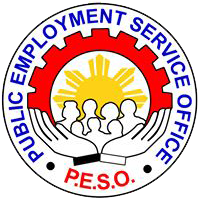 Public Employment Services Office