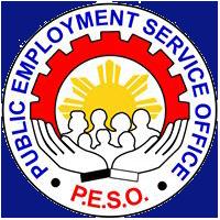 Public Employment Services Office