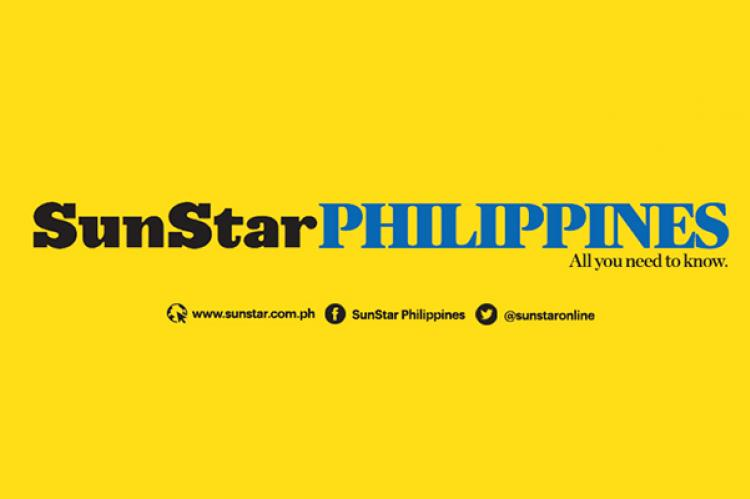 Digibayanihan center of Excellence Inaugurated in Cebu