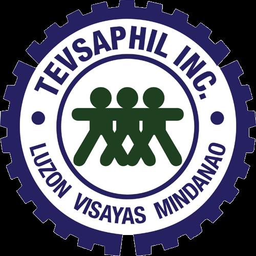 TEVSAPHIL