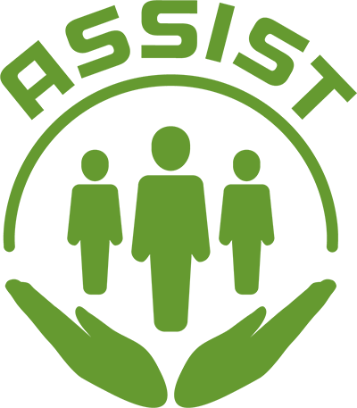 Assist Asia